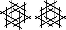 hexcross-both