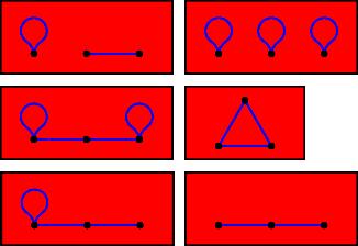 3-compats-all