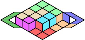 tetrarhomb-gs-sol