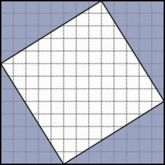 area-89-square